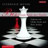 Bis(s) zum Ende der Nacht (Twilight-Saga 4) - Stephenie Meyer, Ulrike Grote, Peter Jordan, HörbucHHamburg HHV GmbH