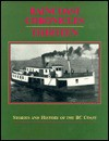 Raincoast Chronicles 13: Stories & History of the British Columbia Coast - Harbour Publishing