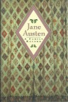 Jane Austen: A Family Record - William Austen-Leigh and Richard Arthur Austen-Leigh, Deirdre Le Faye