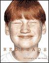 Redheads(cl) - Daniel Cohn-Bendit