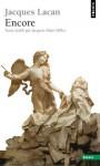 le séminaire. livre XX Encore - Jacques Lacan