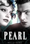 Pearl - Kelly Rand
