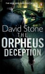 The Orpheus Deception - David Stone