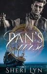 Pan's Curse - Sheri Lyn