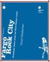 Fargo Rock City - Chuck Klosterman, Jadel Andreetto, Francesca Frulla