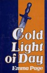 Cold Light of Day - Emma Page