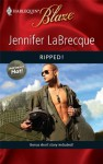 Ripped! - Jennifer LaBrecque