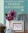 Starting Now: A Blossom Street Novel - Debbie Macomber