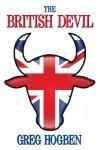 The British Devil - Greg Hogben