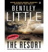 Resort - Bentley Little