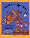 A Coyote Columbus Story - Thomas King