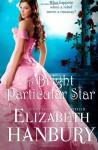 A Bright Particular Star - Elizabeth Hanbury
