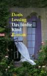 Das fünfte Kind - Doris Lessing