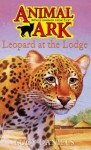 Leopard at the Lodge (Animal Ark Series #44) (Animal Ark in South Africa) - Lucy Daniels
