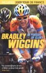 In Pursuit of Glory - Bradley Wiggins