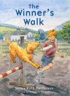 The Winner's Walk - Nancy Ruth Patterson, Thomas F. Yezerski