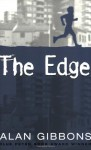 The Edge - Alan Gibbons