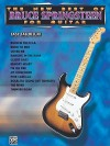 The New Best of Bruce Springsteen for Guitar (Easy Tab Deluxe) - Bruce Springsteen, Aaron Stang