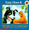 Easy Does It: The Story of an Excitable Dog - Margaret Hopkins, Bruce McNally