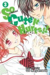 So Cute It Hurts!!, Vol. 3 - Gō Ikeyamada