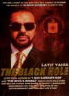 The Black Hole - Latif Yahia