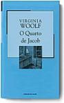 O Quarto de Jacob (Colecção Mil Folhas, #92) - Virginia Woolf