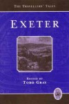 The Travellers' Tales Exeter - Todd Gray
