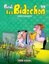 Les Bidochon, Tome 19 - Christian Binet