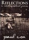 Paul Cox: Memoirs - Paul Cox