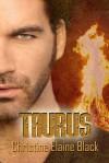 Taurus (Imperial Desire, #2) - ChristineElaine Black
