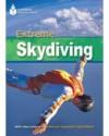 Extreme Skydiving - Rob Waring