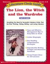 Literature Circle Guide: The Lion, The Witch And The Wardrobe - Perdita Finn