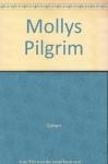 Mollys Pilgrim - Cohen, Duffy