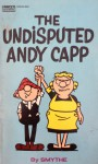The Undisputed Andy Capp - Reg Smythe