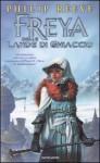 Freya delle lande di ghiaccio - Philip Reeve