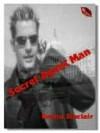 Secret Agent Man - Emma Sinclair