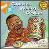 Case of the Missing Cookies #4 - Denise Lewis Patrick, Stacey Schuett