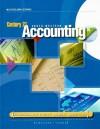 Century 21 Accounting: Multicolumn Journal - Claudia B. Gilbertson