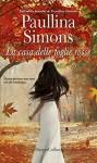 La casa delle foglie rosse - Paullina Simons, R. Zuppet