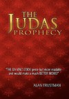 The Judas Prophecy - Alan Trustman