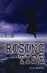 Rising Tide - Anne Rooney