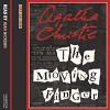 The Moving Finger - Agatha Christie, Joan Hickson