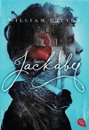 JACKABY (German Edition) - William Ritter, Dagmar Schmitz