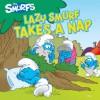 Lazy Smurf Takes a Nap - Peyo