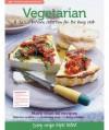 Vegetarian. - Murdoch Books Test Kitchen