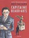 Rose Valland: Capitaine Beaux Arts - Catel, Emmanuelle Polack, Claire Bouilhac