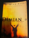 Demian: The Story of Emil Sinclair S Youth - Hermann Hesse, Jeff Woodman
