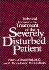 Technical Factors Treatment - Peter L. Giovacchini, L. Bryce Boyer