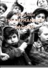 The Orphans of Dachau - Anthony Hulse