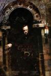 In the Shadow of Edgar Allan Poe - Jonathon Scott Fuqua, Steven Parke, Stephen John Phillips